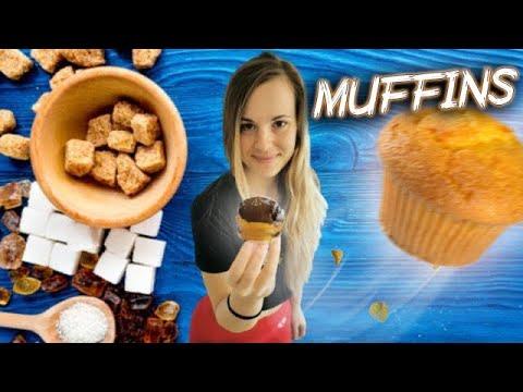 muffins-healthy-marbré-au-chocolat-et-à-la-courge-butternut!!!
