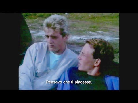 IL PRIMO VIDEO PORNO DI MARTINA SMERALDIKaynak: YouTube · Süre: 47 saniye
