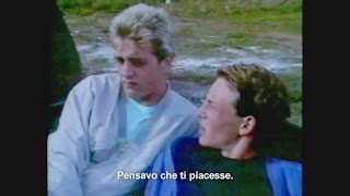 """Due Di Noi"", film di adolescenti gay, SUB ITA"