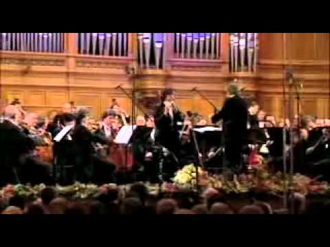 Bolshoi Symphonic Orchestra