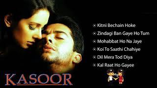 Kasoor movie all mp3 songs ,evergreen songs 70s,80s,90s hindi songs