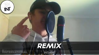 REMIX 🇿🇦 | INSANE