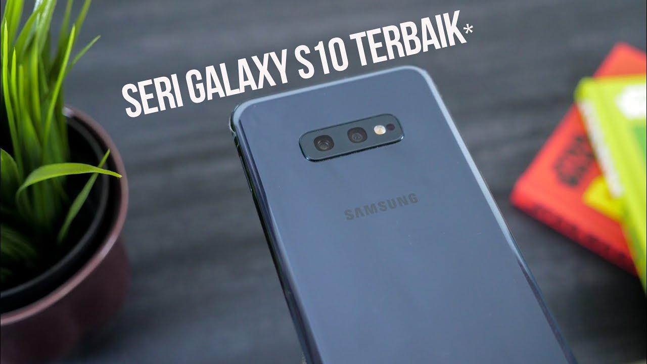Samsung Galaxy S10e Setelah 3 Hari Pakai - YouTube on android web browser, firefox web browser, epic browser, first web browser,