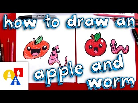 How To Draw A Cartoon Leprechaun from YouTube · Duration:  11 minutes 47 seconds