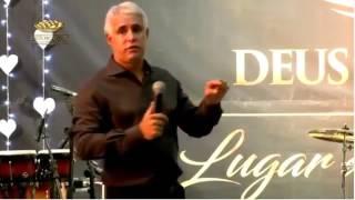 Pastor Claudio Duarte 2017 - Posso Casar Com Mulher Divorciada?
