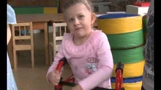 Настя Гончарова - история маленькой, мужественной девочки(, 2014-05-28T15:39:00.000Z)