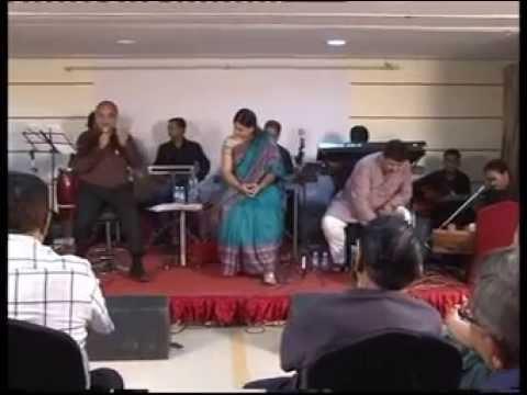 Na Tum Hame Jano - Film - Baat Ek Raat Ki ( Hemant Kumar/Suman Kalyanpur )
