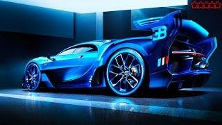 GTA 5 MYTH BUSTERS FASTEST CAR - GTA 5 BUGATTI CHIRON NERO FUNNY MOMENTS (GTA 5 Import/Export DLC)