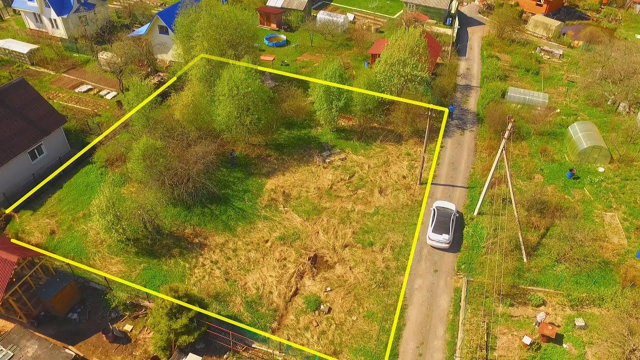 Загородная недвижимость спб. Купить дом в лен области, коттеджи .