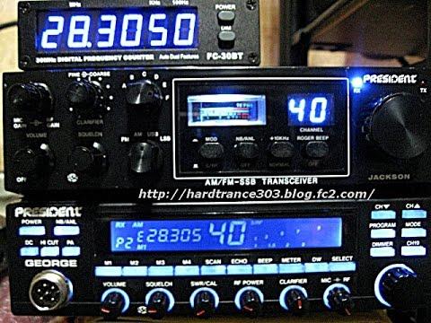 Audio hijack pro activation code