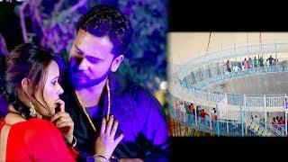 NEW भोजपुरी सुपरहिट गाना 2018 - Mela Me Hera Jaibu - Seikh Javed - Bhojpuri Hit Songs 2018