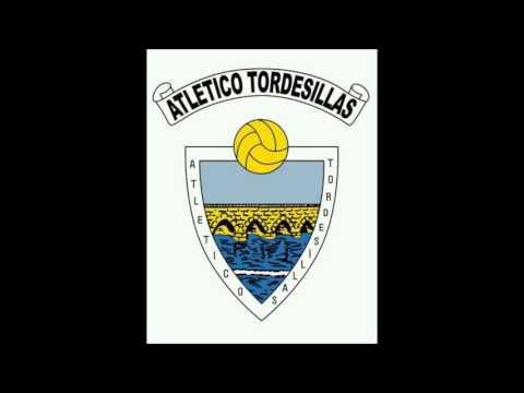 Himno At.Tordesillas
