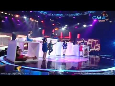 [HD] Party Pilipinas