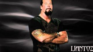 Kevin Nash 10th Theme - Jackknife