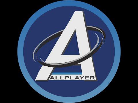 Miglior player multimediale audio & video 2014/2015 !!!