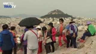 Με γοργά βήματα εξελίσσεται ο θρησκευτικός τουρισμός
