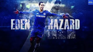 10 Things You Never Knew About Eden Hazard - HD Chelsea FC my Religion