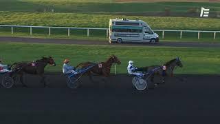 Vidéo de la course PMU PRIX DE SILLE-LE-GUILLAUME