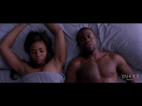 'About Last Night' Theatrical Trailer