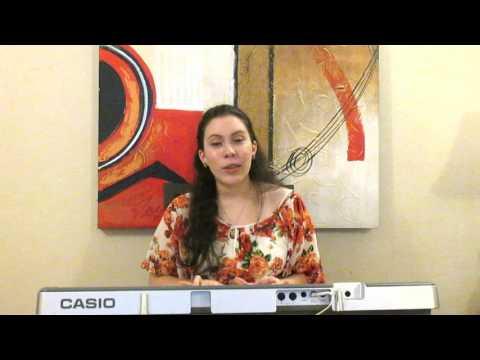 Trust In You- Lauren Daigle /Majo Solís (Bilingual cover by:Daliane)