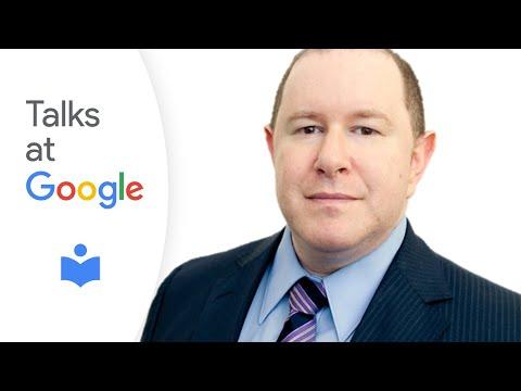"Daniel Solove: ""The Future of Reputation"" | Talks at Google"