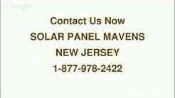 Trenton Solar Panel Installers - 877-978-2422-Elizabeth, NJ Solar Installers