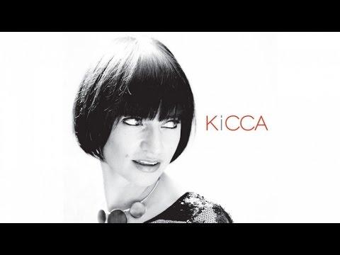 KICCA - KICCA