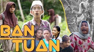 Film pendek lucu Mandailing - Bantuan Thirty Official