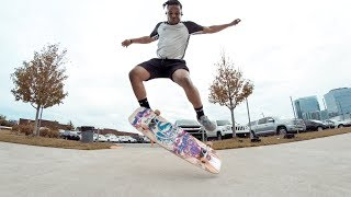 """Splashville"" 