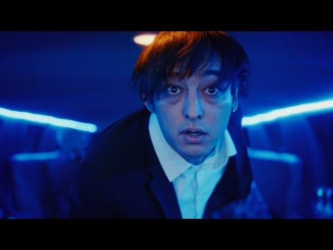 Joji - Run (Official Video)