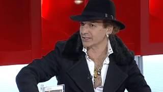 duquende entrevista mas videoclip macabi