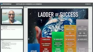 Shopping Sherlock Business Presentation 5-7-2015