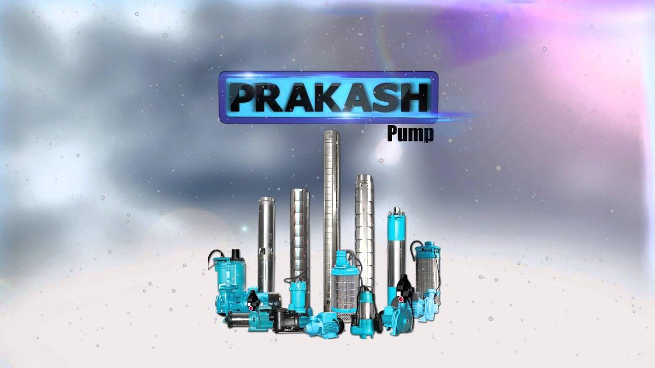 Image result for Prakash Pump, UAE