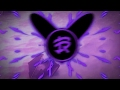 Download E.Y. Beats (Dark E.Y.) - DEVOID [Bass Boosted] MP3 song and Music Video