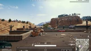 PLAYERUNKNOWN'S BATTLEGROUNDS 2018 03 17   13 20 50 01