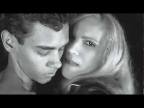 Britney Spears - Breathe On Me [Director's Cut] (Sarah Quarterolle)
