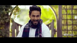 Desi Desi Na Bolya Kar Full Video Song   Original Video Song