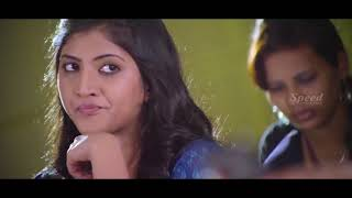 Latest South Indian Family Scifi Thriller Full Movie| Tamil Action Adventure Full HD Movie 2018
