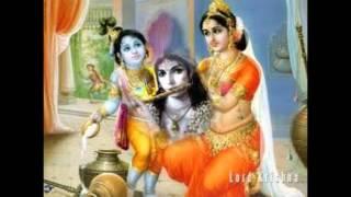 Hindu Devotional Songs Malayalam | Krishna | kannanudo Karimukil | Sree Krishna Bhajans