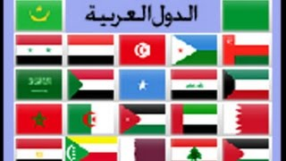 الى اين يمكن ان ياخذك جواز سفرك و ما ترتيبك عربيا