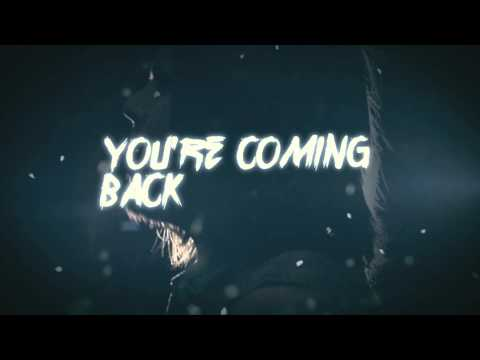 PYRAMAZE - BACK FOR MORE (OFFICIAL LYRIC VIDEO)