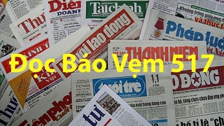 Doc Bao Vem 517