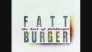 Night After Night-Fattburger