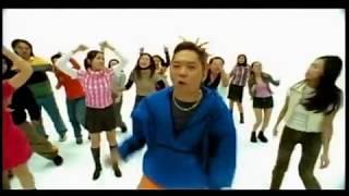 卜學亮-子曰  官方MV