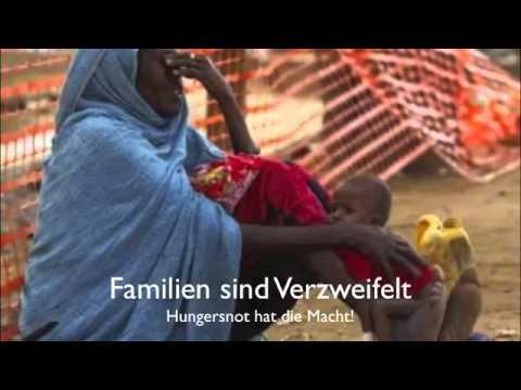 Moses Pelham - Wenn der Schmerz nachlässt (Official HD Version)