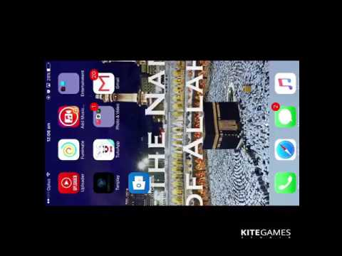 How to download Minecraft PE