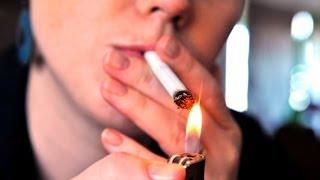 How Smoking Raises Heart Disease Risk | Heart Disease