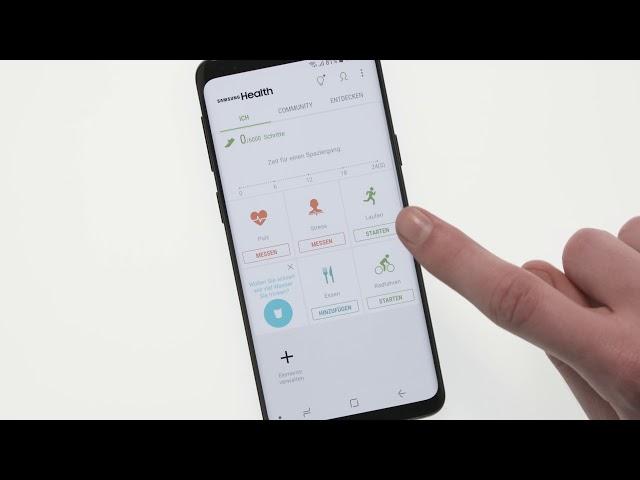 Iphone Entfernungsmesser Preis : Schrittzähler app: 7 kostenlose als app für android