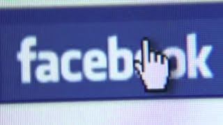 Datenschutz: Kartellamt kritisiert Facebook