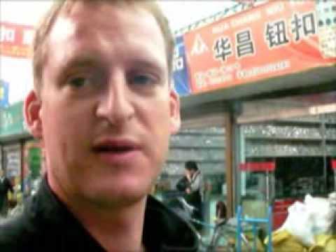 08/Bags Sourcing in Beijing Part 1
